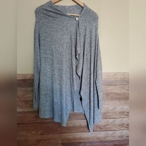 Tops - Perfect for fall/winter Top